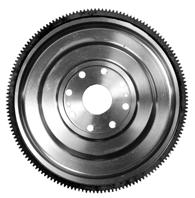 New Cummins L10 M11 Flywheels