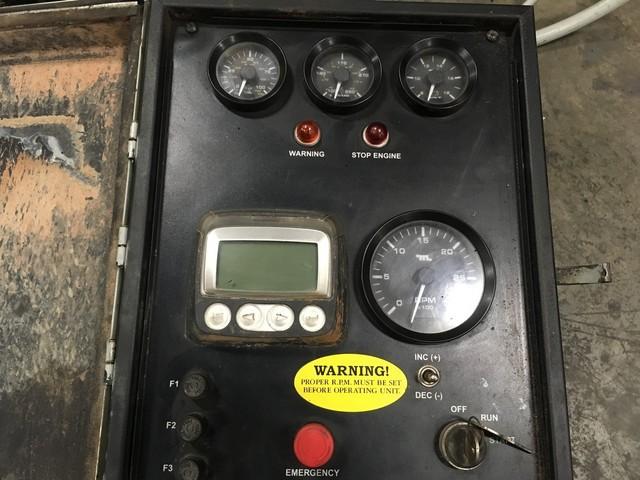 44410105  CONTROL BOX