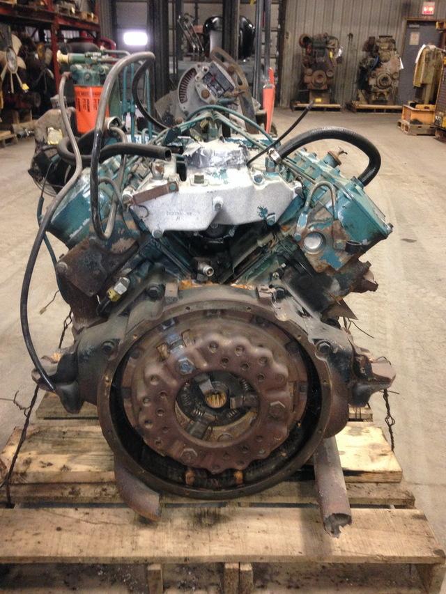 knocking in diesel engine pdf