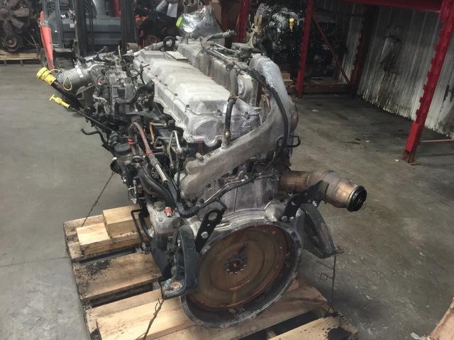 navistar cat ct13 engine diagram cat 3126 engine diagram starter international maxxforce 13 egr/dpf diesel engine | adelman ... #14