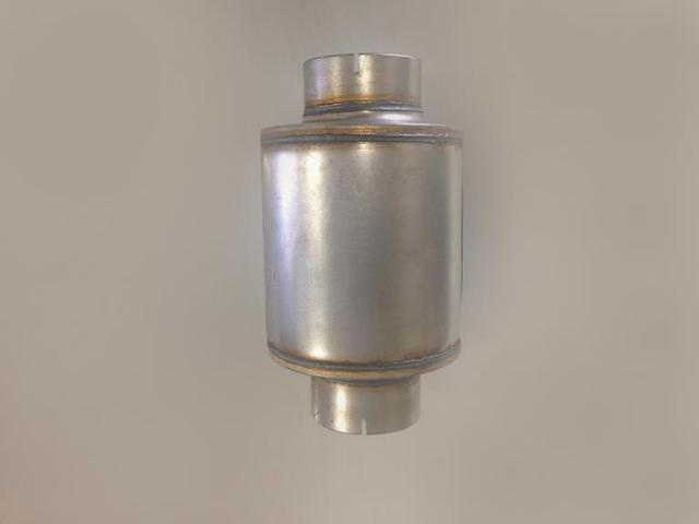 Heavy Duty Manufacturing 31024 Resonator