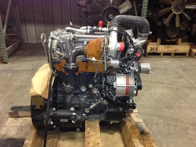 74 international truck wiring harness new perkins 854f e34ta diesel engine  new perkins 854f e34ta diesel engine